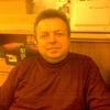 олександр, 60, г.Львов