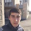 Serg, 25, г.Erebuni