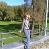 Ирина, 47, г.Могилев