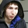 Владимир Канин, 21, г.Сургут