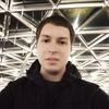Паша, 25, г.Москва