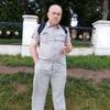 борис, 54, г.Калуга