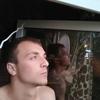 Игорь Солдатов, 23, г.Орша