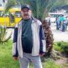 Владимир, 62, г.Саратов
