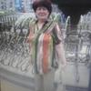 нина, 66, г.Хабаровск