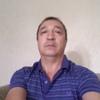 Батыр, 49, г.Алматы (Алма-Ата)