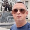 Дмитрий, 40, г.Зеленокумск
