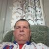 Sergey, 51, Berdyansk