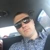 Aleksey, 37, Abakan