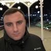Михаил, 26, г.Владикавказ