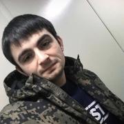 Олег 26 Тирасполь