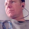 Евгений, 35, г.Усть-Каменогорск