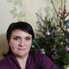 Лена, 43, г.Житомир