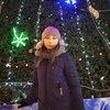 Nargiz, 17, Shchuchinsk