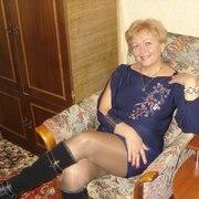 llllllll 56 Саранск