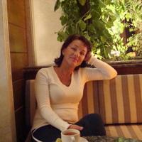 Алена, 44 года, Козерог, Москва