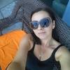 Yuliya, 44, Novorossiysk