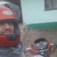 Мишаня, 40 лет, Скорпион, Томашполь