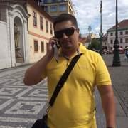 Владимир 40 Одесса