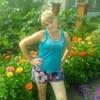 Alyona, 31, Rossosh