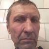Виктор, 60, г.Нижнеудинск