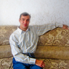 Андрей, 41, г.Таврическое