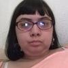 Jasica Wilschinski, 30, г.Франкфурт-на-Майне