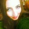 Мила, 31, г.Волгодонск