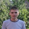 руслан, 26, г.Староаллейское