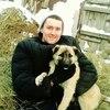 Maksim, 30, Isilkul