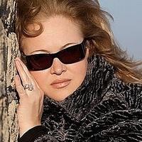 ЕЛЕНА, 47 лет, Водолей, Томск