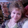 НАДЕЖДА, 57, г.Гусь-Хрустальный