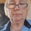 Наталия, 60, г.Когалым (Тюменская обл.)