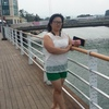 Наталья, 39, г.Инчхон