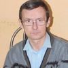 Степан, 49, г.Калинковичи
