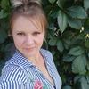 Alla, 34, Arzamas