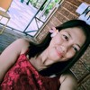 Jing, 22, Iloilo City