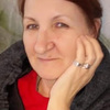 Natalya, 59, Otradnaya