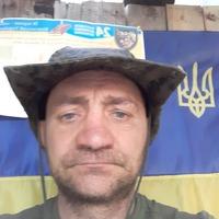 Ян Хомуха, 51 год, Козерог, Днепр