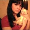 Оксана, 28, Мар'їнка