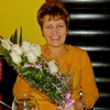 Галина, 59, г.Иваново