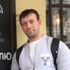 Sergey, 34, Ramenskoye