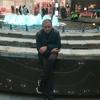 Joni, 40, г.Вроцлав