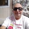 steven, 51, г.Лейкленд