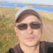 Ильдар 40 Казань