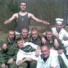 николай, 26, г.Ульяново