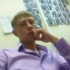 Тео, 26, г.Иркутск
