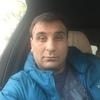 Михаил, 41, г.Ярославль