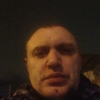 Alex, 44, г.Москва
