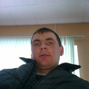 Валентин 31 год (Рыбы) хочет познакомиться в Комсомольце
